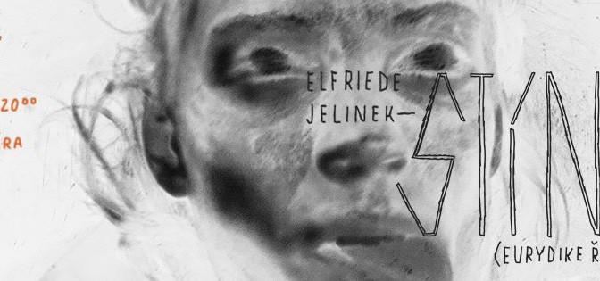 cover_derniéra