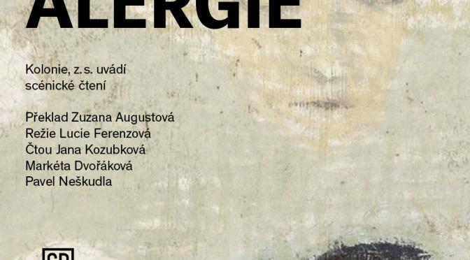 Alergie_A3_web